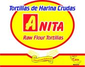 Tortillas Anita